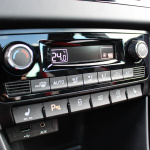 skoda-rapid-spaceback-monte-carlo-facelift-interior-4