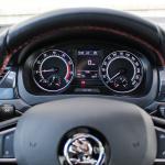 skoda-rapid-spaceback-monte-carlo-facelift-interior-7