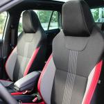 skoda-rapid-spaceback-monte-carlo-facelift-interior-9