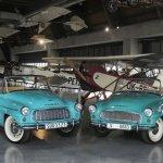 2344805-img-skoda-felicia-450-kabrio-muzeum-letadlo-v0