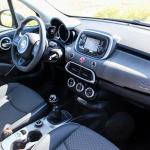 fiat-500x-interior-3