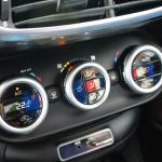 fiat-500x-interior-5