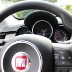 fiat-500x-interior-6