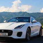 jaguar-f-type-coupe-2017-exterior-1