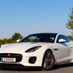 jaguar-f-type-coupe-2017-exterior-10