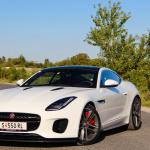 jaguar-f-type-coupe-2017-exterior-11