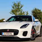 jaguar-f-type-coupe-2017-exterior-12