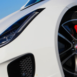 jaguar-f-type-coupe-2017-exterior-13
