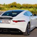 jaguar-f-type-coupe-2017-exterior-14