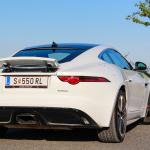 jaguar-f-type-coupe-2017-exterior-16