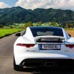 jaguar-f-type-coupe-2017-exterior-5