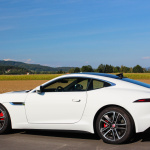 jaguar-f-type-coupe-2017-exterior-9