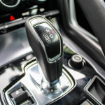 jaguar-f-type-coupe-2017-interior-1