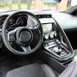 jaguar-f-type-coupe-2017-interior-6