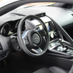 jaguar-f-type-coupe-2017-interior-8