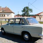 lada-2101-exterior-12