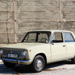 lada-2101-exterior-13