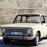 lada-2101-exterior-14