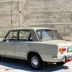 lada-2101-exterior-16