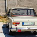 lada-2101-exterior-17