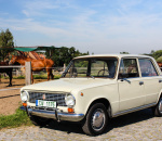lada-2101-exterior-2