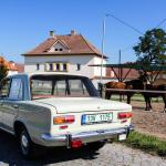 lada-2101-exterior-7