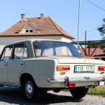 lada-2101-exterior-8