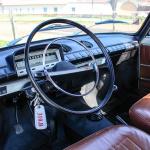 lada-2101-interior-13