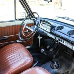 lada-2101-interior-15