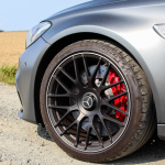 mercedes-amg-c63s-coupe-exterior-10