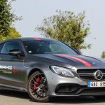 mercedes-amg-c63s-coupe-exterior-11