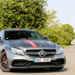 mercedes-amg-c63s-coupe-exterior-12