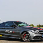 mercedes-amg-c63s-coupe-exterior-13