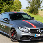 mercedes-amg-c63s-coupe-exterior-14