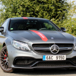 mercedes-amg-c63s-coupe-exterior-15