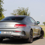 mercedes-amg-c63s-coupe-exterior-16