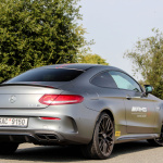 mercedes-amg-c63s-coupe-exterior-17