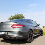 mercedes-amg-c63s-coupe-exterior-18