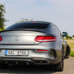 mercedes-amg-c63s-coupe-exterior-19