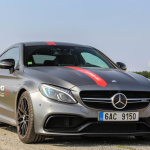 mercedes-amg-c63s-coupe-exterior-2