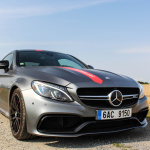 mercedes-amg-c63s-coupe-exterior-4