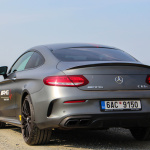 mercedes-amg-c63s-coupe-exterior-5