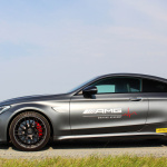 mercedes-amg-c63s-coupe-exterior-6