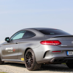 mercedes-amg-c63s-coupe-exterior-7