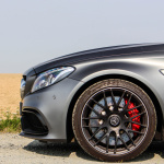 mercedes-amg-c63s-coupe-exterior-9