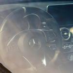 mercedes-amg-c63s-coupe-interior-1