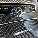 mercedes-amg-c63s-coupe-interior-2