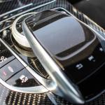 mercedes-amg-c63s-coupe-interior-3