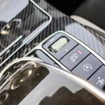 mercedes-amg-c63s-coupe-interior-4