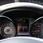 mercedes-amg-c63s-coupe-interior-5